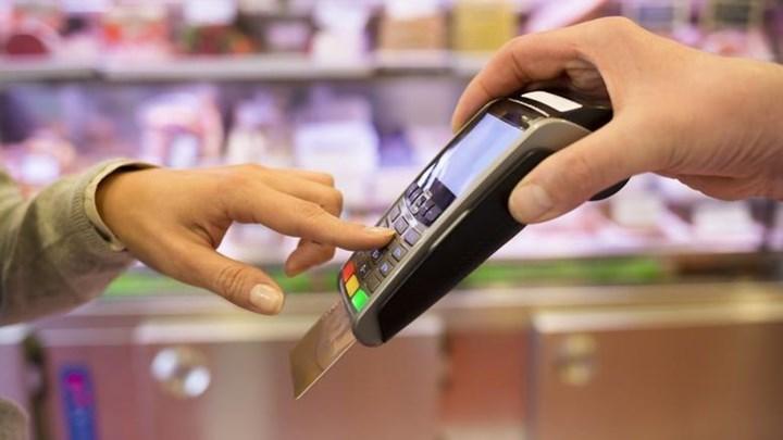 Νέο ρεκόρ στη χρήση «πλαστικού χρήματος» – Ραγδαία αύξηση στη ζήτηση. 8b68d133a7d